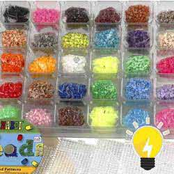 Crea con le Nabbi Beads