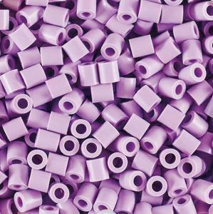 Hama Beads Midi 1000 Pezzi - Lilla n.96