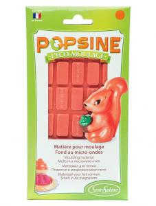 Ricarica Popsine - Arancione