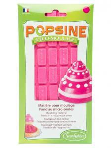 Ricarica Popsine - Pink