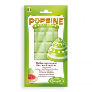 Ricarica Popsine - Verde pistacchio