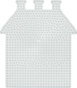 Base per perline Midi hama beads - Casa