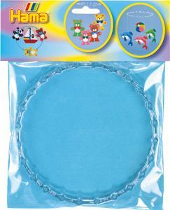 Cerchi per Giostrina Hama Beads