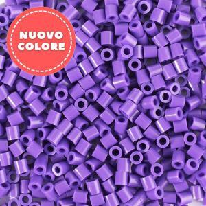 1.100 Perline Vaessen MIDI - Viola 33