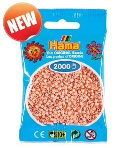 501-78 Pyssla hama beads mini 2,5 mm