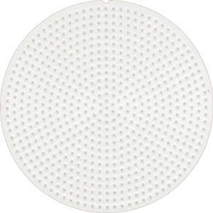 Base cerchio per MINI Hama beads