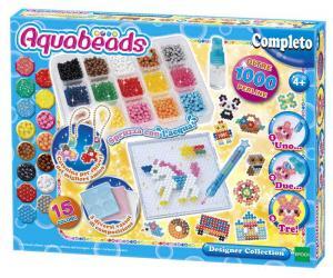 Aquabeads - Set designer