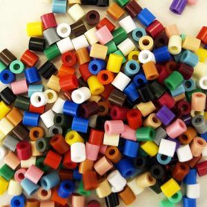 Hama Beads Midi 3000 pezzi (22 colori)