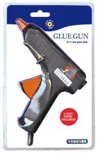 Grande pistola per colla a caldo (11 mm)