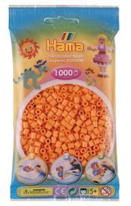 Hama Beads Midi 1000 pezzi - Albicocca n.79