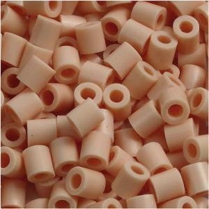 Ricarica perline 6000 pezzi Pelle n.7