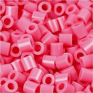Ricarica perline 6000 pezzi Pink n.25