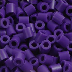 Ricarica perline 6000 pezzi Violetto n.11