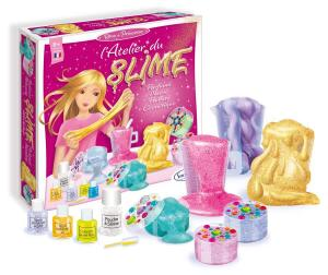 L'Atelier dello Slime