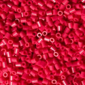Hama Beads Midi 1000 pezzi Pyssla Rosso Vinaccia n.29 (claret)