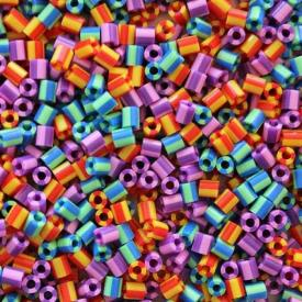 Hama Beads Midi Striate 92