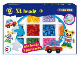 Set perline Maxi