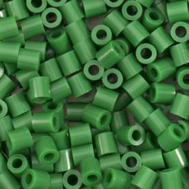 1.100 perline Vaessen MIDI - Verde 18
