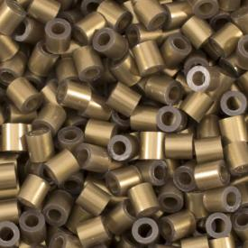 1.100 perline Vaessen MIDI - Bronzo 32