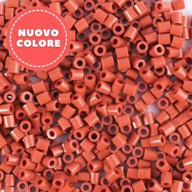 1.100 Perline Vaessen MIDI - Marrone rossiccio 35