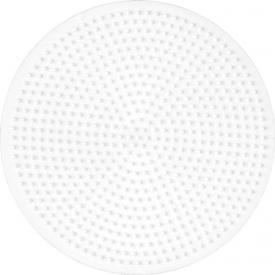 Base per perline - Cerchio grande