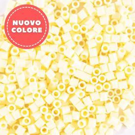 1.100 Perline Vaessen MIDI - Crema 34