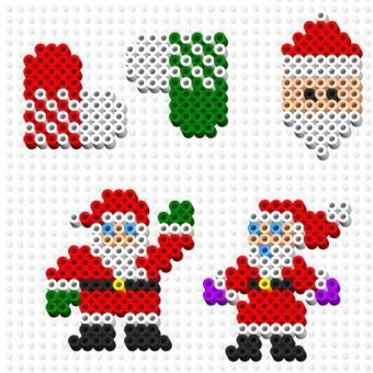 Kit di Natale - Basic