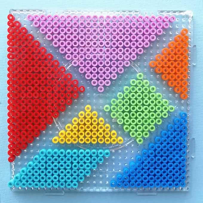 schema tangram pyssla